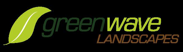 Greenware Landscapes Margaret River